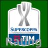 【誰か編集長に教えておくれ】2019-20コッパ・イタリア準決勝 1stレグ ミラン戦 採点