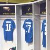 【編集部予想】開幕スタメンが確実なのはこの7選手だ!
