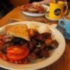 おすすめのイギリス料理!必食の美味しい10選 – 観光旅行メディア|まっぷるト