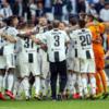 【Juventus Pride】2018-19 振り返り