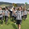 ヴィッラール・ペローザのすべて - Juventus.com